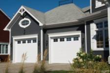 Best Reasons to Update Your Garage Door System
