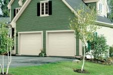 Things to Know Before You Purchase a New Garage Door for Your Home